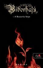 A BOSZORKA FÉNYE - BÍBORHAJÚ 1. - - Ebook - BENINA