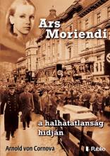 Ars Moriendi - Ebook - Arnold von Cornova