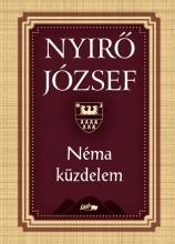 MADÉFALVI VESZEDELEM - Ekönyv - NYÍRŐ JÓZSEF