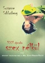 1001 ÉJSZAKA SZEX NÉLKÜL - Ebook - SCHOLSBERG, SUZANNE
