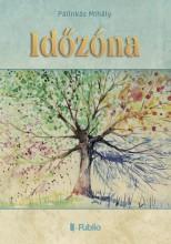 Időzóna - Ekönyv - Pálinkás Mihály
