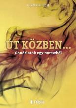 Út közben... - Ekönyv - G.Sziklai Edit