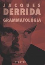 Grammatológia - Ekönyv - Jacques Derrida