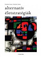 Alternatív életstratégiák - Ekönyv - Kapitány Ágnes – Kapitány Gábor