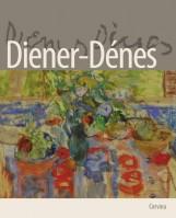 DIENER-DÉNES - ALBUM - Ekönyv - CORVINA KIADÓ