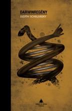 Darwinregény - Ekönyv - Judith Schalansky