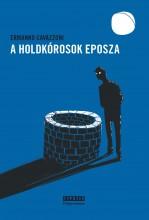 A holdkórosok eposza - Ekönyv - Ermanno Cavazzoni