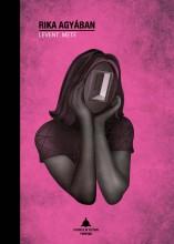 Rika agyában - Ekönyv - Levent Mete