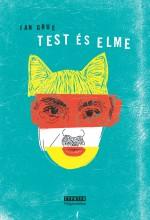 Test és elme - Ekönyv - Jan Grue