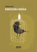 Kokoschka babája - Ebook - Afonso Cruz
