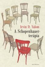 A SCHOPENHAUER-TERÁPIA - Ekönyv - YALOM, IRVIN D.