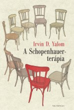 A SCHOPENHAUER-TERÁPIA - Ebook - YALOM, IRVIN D.