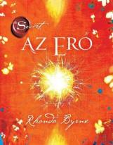 AZ ERŐ - THE SECRET 2. - Ekönyv - BYRNE, RHONDA