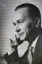 The Autobiography of George Joseph Popják - Ekönyv - Popják György