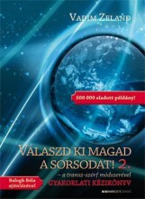 VÁLASZD KI MAGAD A SORSODAT! 2. - Ekönyv - ZELAND, VADIM