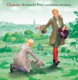 Schlemihl Péter csodálatos története - Ekönyv - Adalbert von Chamisso