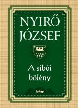 A SIBÓI BÖLÉNY - Ekönyv - NYIRŐ JÓZSEF