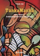 TankaManka - Ekönyv - Vibók Ildi