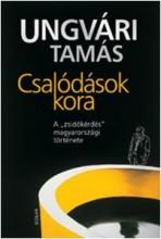 CSALÓDÁSOK KORA - Ekönyv - UNGVÁRI TAMÁS