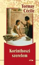 KORINTHOSZI SZERELEM - Ekönyv - TORMAY CÉCILE