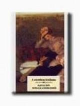 HACKER-KIÁLTVÁNY - Ekönyv - KOSSUTH KIADÓ ZRT.