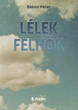 Lélek Felhők - Ekönyv - Bakos Péter
