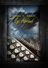 Égi Ábránd - Ekönyv - Bodnár V. Róbert