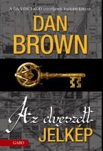 AZ ELVESZETT JELKÉP - Ekönyv - BROWN, DAN