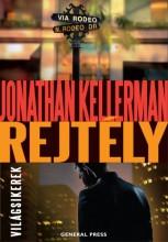 Rejtély - Ekönyv - Jonathan Kellerman