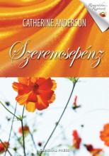 Szerencsepénz - Ebook - Catherine Anserson