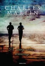 A megváltás reménye - Ekönyv - Charles Martin