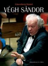 Végh Sándor - Ekönyv - Lőwenberg Dániel