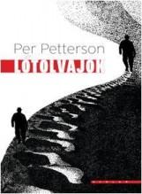 LÓTOLVAJOK - Ekönyv - PETTERSON, PER