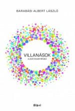 Villanások - Ekönyv - Barabási-Albert László