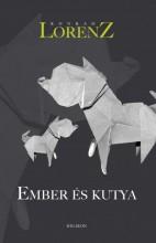 Ember és kutya - Ebook - Konrad Lorenz