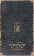 Imakönyvbe írt levelek - Ebook - Mátyus Ferenc