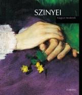 SZINYEI - MAGYAR MESTEREK - - Ekönyv - BERNÁTH MÁRIA