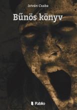 Bűnös könyv - Ekönyv - István Csaba