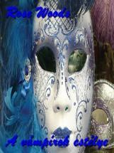 A vámpírok estélye - Ekönyv - Rose Woods