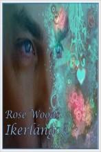 Ikerlángok - Ekönyv - Rose Woods