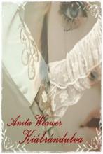 Kiábrándulva - Ekönyv - Anita Weaver