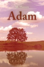 Adam - Ebook - M. Hausen