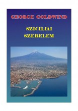 Szicíliai szerelem - Ebook - George Goldwind