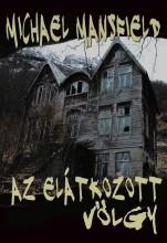 Az elátkozott völgy - Ekönyv - Michael Mansfield