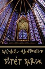 Sötét sarok - Ekönyv - Michael Mansfield