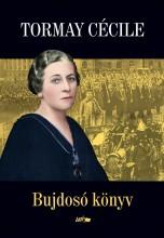 BUJDOSÓ KÖNYV - Ekönyv - TORMAY CÉCILE