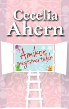Amikor megismertelek - Ekönyv - Cecelia Ahern