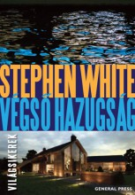 Végső hazugság - Ekönyv - Stephen White