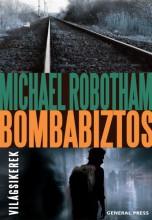 Bombabiztos - Ekönyv - Michael Robotham