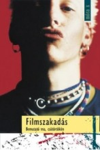 FILMSZAKADÁS - BEMUTATÓ MA, CSÜTÖRTÖKÖN - Ebook - MARTTILA, HANNA MARJUT